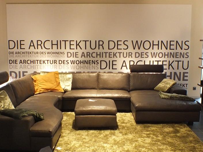 m belhaus wohnkultur in amberg oberpfalz. Black Bedroom Furniture Sets. Home Design Ideas