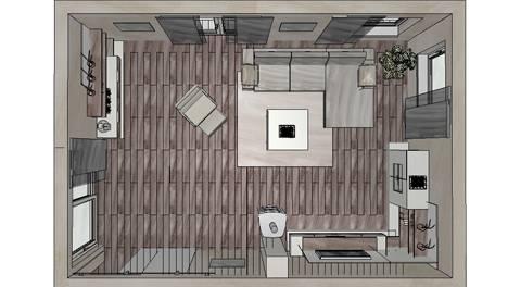 text10 bild5 2 wohnkultur amberg m bel harald emmert. Black Bedroom Furniture Sets. Home Design Ideas
