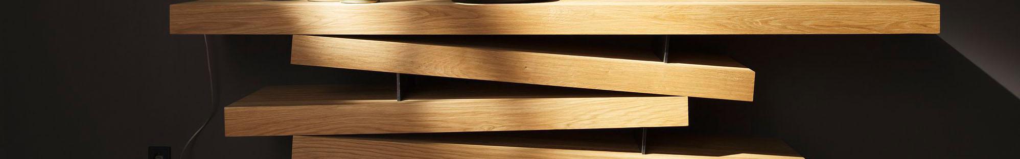 wohnkultur amberg emmert angebote wohnkultur amberg m bel harald emmert. Black Bedroom Furniture Sets. Home Design Ideas