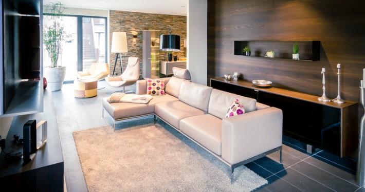 m belhaus wohnkultur amberg von harald emmert. Black Bedroom Furniture Sets. Home Design Ideas