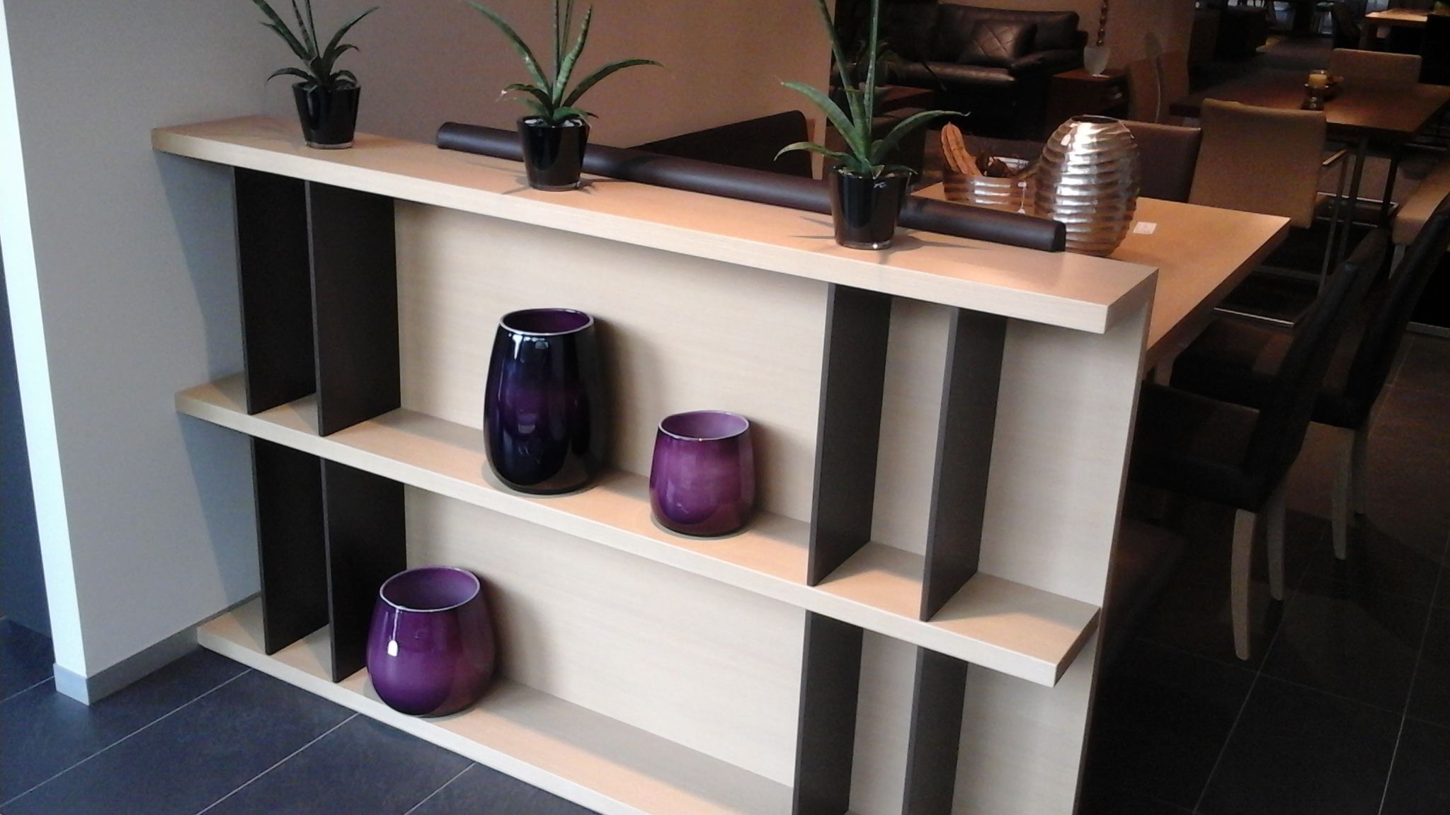 eckbankgruppe grando von haas jetzt im abverkauf 3750 ohne lieferung verkauft. Black Bedroom Furniture Sets. Home Design Ideas