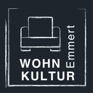 m belhaus wohnkultur amberg von harald emmert. Black Bedroom Furniture Sets. Home Design Ideas