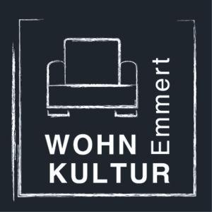 Wohnkultur Amberg Möbel Harald Emmert