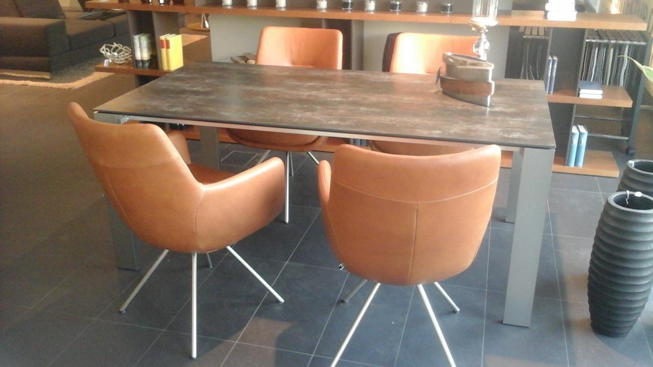 Neuheiten 2018 Amberg Emmert Wohnkultur Möbel Harald BedoWxCQr