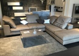 Lounge Sofa von Tommy m